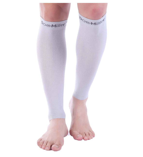 https://cdn.shopify.com/s/files/1/1512/0066/files/shin_splint_socks_1.jpg?3733908524891758149,https://cdn.shopify.com/s/files/1/1512/0066/files/white_compression_socks_1.jpg?3733908524891758149,https://cdn.shopify.com/s/files/1/1512/0066/files/a_swift_compression_socks_1.jpg?3733908524891758149,https://cdn.shopify.com/s/files/1/1512/0066/files/basketball_leg_sleeve_1.jpg?3733908524891758149,https://cdn.shopify.com/s/files/1/1512/0066/files/20-30_mmhg_compression_socks_1.jpg?3733908524891758149