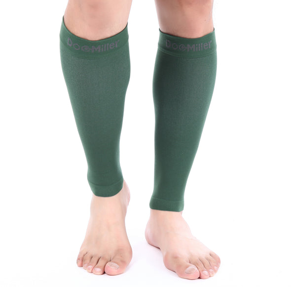 https://cdn.shopify.com/s/files/1/1512/0066/files/shin_splint_sleeve_1.jpg?3733908524891758149,https://cdn.shopify.com/s/files/1/1512/0066/files/shin_splints_1.jpg?3733908524891758149,https://cdn.shopify.com/s/files/1/1512/0066/files/cep_compression_socks_1.jpg?3733908524891758149,https://cdn.shopify.com/s/files/1/1512/0066/files/leg_sleeve_1.jpg?3733908524891758149,https://cdn.shopify.com/s/files/1/1512/0066/files/vim_and_vigr_compression_socks_1.jpg?3733908524891758149