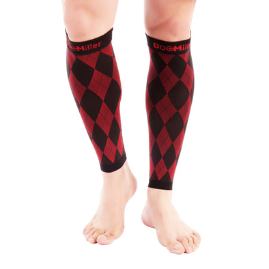 https://cdn.shopify.com/s/files/1/1512/0066/files/top_running_socks_compression_1.jpg?1410802356629910149,https://cdn.shopify.com/s/files/1/1512/0066/files/compression_sleeve_running_1.jpg?1410802356629910149,https://cdn.shopify.com/s/files/1/1512/0066/files/compression_sleeve_size_1.jpg?1410802356629910149,https://cdn.shopify.com/s/files/1/1512/0066/files/bevisible_calf_compression_1.jpg?1410802356629910149