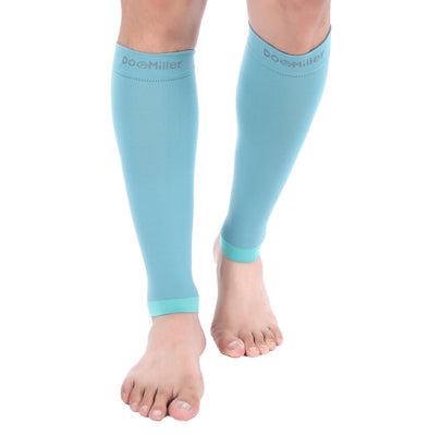 https://cdn.shopify.com/s/files/1/1512/0066/files/sockwell_compression_socks_20-30_1.jpg?3733908524891758149,https://cdn.shopify.com/s/files/1/1512/0066/files/md_compression_socks_1.jpg?3733908524891758149,https://cdn.shopify.com/s/files/1/1512/0066/files/calf_compression_wrap_1.jpg?3733908524891758149,https://cdn.shopify.com/s/files/1/1512/0066/files/mojo_compression_socks_women_1.jpg?3733908524891758149,https://cdn.shopify.com/s/files/1/1512/0066/files/pregnancy_compression_socks_1.jpg?3733908524891758149