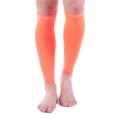 https://cdn.shopify.com/s/files/1/1512/0066/files/go2_compression_socks_1.jpg?3733908524891758149,https://cdn.shopify.com/s/files/1/1512/0066/files/compression_socks_pregnancy_1.jpg?3733908524891758149,https://cdn.shopify.com/s/files/1/1512/0066/files/athletic_compression_socks_1.jpg?3733908524891758149,https://cdn.shopify.com/s/files/1/1512/0066/files/graduated_compression_socks_1.jpg?3733908524891758149,https://cdn.shopify.com/s/files/1/1512/0066/files/socks_for_shin_splints_1.jpg?3733908524891758149