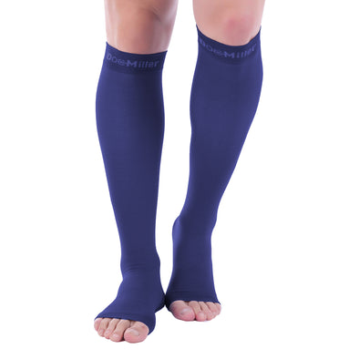 https://cdn.shopify.com/s/files/1/1512/0066/files/toe_compression.jpg?6384582334983113230,https://cdn.shopify.com/s/files/1/1512/0066/files/socks_compression_sleeve.jpg?6384582334983113230