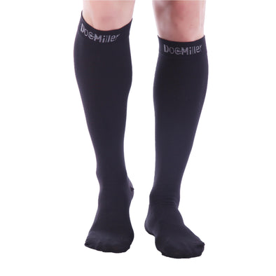 https://cdn.shopify.com/s/files/1/1512/0066/files/cooper_compression_socks.jpg?3051197876472900081,https://cdn.shopify.com/s/files/1/1512/0066/files/compression_after_surgery.jpg?3051197876472900081,https://cdn.shopify.com/s/files/1/1512/0066/files/30-40_mmhg_compression.jpg?3051197876472900081,https://cdn.shopify.com/s/files/1/1512/0066/files/mens_compression_copper_socks.jpg?3051197876472900081,https://cdn.shopify.com/s/files/1/1512/0066/files/womens_running_compression.jpg?3051197876472900081