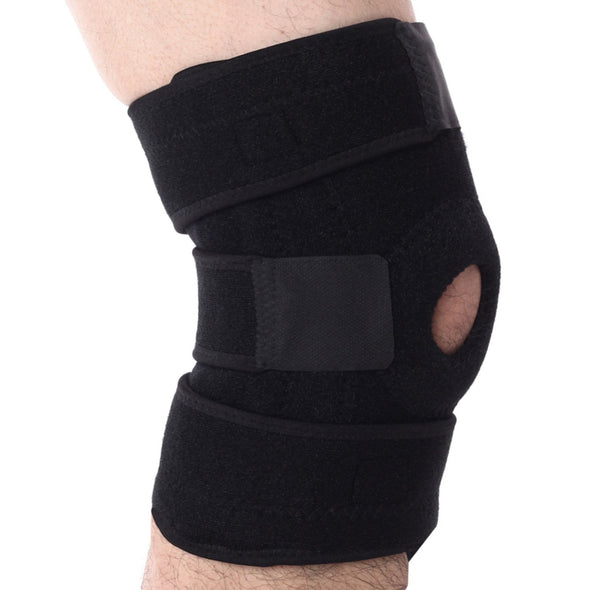 https://cdn.shopify.com/s/files/1/1512/0066/files/knee_brace_2.JPG?726,https://cdn.shopify.com/s/files/1/1512/0066/files/knee_brace_4.JPG?726,https://cdn.shopify.com/s/files/1/1512/0066/files/knee_brace_6.1.JPG?726,https://cdn.shopify.com/s/files/1/1512/0066/files/knee_brace_7.JPG?726,https://cdn.shopify.com/s/files/1/1512/0066/files/knee_brace_8.0.JPG?726