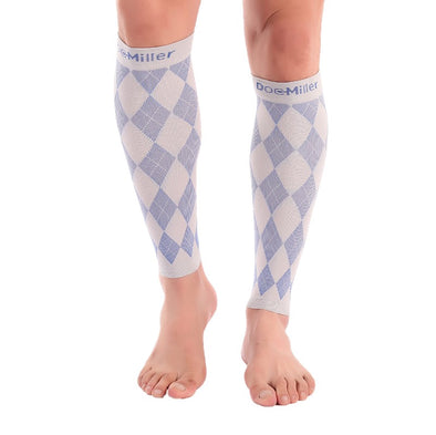 https://cdn.shopify.com/s/files/1/1512/0066/files/xxxl_compression_socks_1.jpg?3733908524891758149,https://cdn.shopify.com/s/files/1/1512/0066/files/3xl_compression_socks_1.jpg?3733908524891758149,https://cdn.shopify.com/s/files/1/1512/0066/files/leg_compression_socks_1.jpg?3733908524891758149,https://cdn.shopify.com/s/files/1/1512/0066/files/jobst_compression_socks_1.jpg?3733908524891758149,https://cdn.shopify.com/s/files/1/1512/0066/files/moderate_compression_socks_1.jpg?3733908524891758149