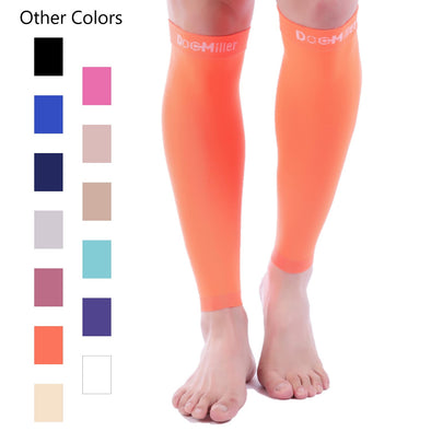 https://cdn.shopify.com/s/files/1/1512/0066/files/socks_compression.jpg?11668041793461032661,https://cdn.shopify.com/s/files/1/1512/0066/files/blue_compression_socks.jpg?11668041793461032661,https://cdn.shopify.com/s/files/1/1512/0066/files/men_s_xl_compression.jpg?11668041793461032661,https://cdn.shopify.com/s/files/1/1512/0066/files/compression_sock_for_women.jpg?11668041793461032661,https://cdn.shopify.com/s/files/1/1512/0066/files/Disclaimer.jpg?18194534883809278825