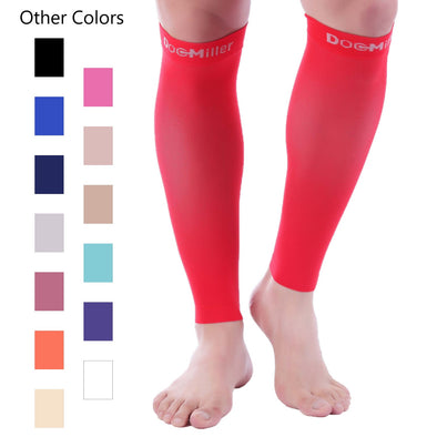 https://cdn.shopify.com/s/files/1/1512/0066/files/compression_support_socks.jpg?11668041793461032661,https://cdn.shopify.com/s/files/1/1512/0066/files/recovery_compression_socks.jpg?11668041793461032661,https://cdn.shopify.com/s/files/1/1512/0066/files/travelon_compression_travel.jpg?11668041793461032661,https://cdn.shopify.com/s/files/1/1512/0066/files/sockwell_firm_compression.jpg?11668041793461032661,https://cdn.shopify.com/s/files/1/1512/0066/files/Disclaimer.jpg?18194534883809278825