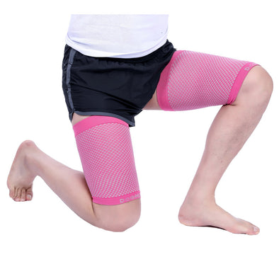 https://cdn.shopify.com/s/files/1/1512/0066/files/groin_brace.jpg?3571036558329248040,https://cdn.shopify.com/s/files/1/1512/0066/files/hamstring_brace.jpg?3571036558329248040,https://cdn.shopify.com/s/files/1/1512/0066/files/b074p2vcg2.jpg?3571036558329248040,https://cdn.shopify.com/s/files/1/1512/0066/files/anti_slip_thigh.jpg?3571036558329248040,https://cdn.shopify.com/s/files/1/1512/0066/files/arm_and_thigh_sleeve.jpg?3571036558329248040