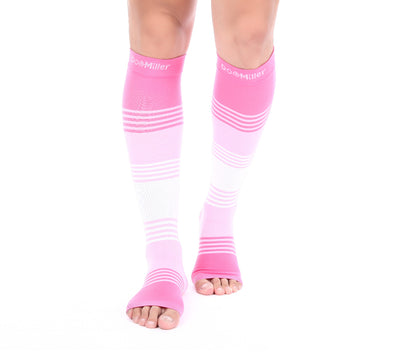 https://cdn.shopify.com/s/files/1/1512/0066/files/toeless_compression_stockings.jpg?13013937871231185912,https://cdn.shopify.com/s/files/1/1512/0066/files/mojo_men_compression.jpg?13013937871231185912,https://cdn.shopify.com/s/files/1/1512/0066/files/open_toe_medical_socks.jpg?13013937871231185912,https://cdn.shopify.com/s/files/1/1512/0066/files/womens_socks_2030.jpg?13013937871231185912,https://cdn.shopify.com/s/files/1/1512/0066/files/varicose_spider_veins.jpg?13013937871231185912,