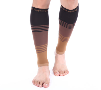 https://cdn.shopify.com/s/files/1/1512/0066/files/compression_socks_3xl_1.jpg?3733908524891758149,https://cdn.shopify.com/s/files/1/1512/0066/files/open_toe_compression_1.jpg?3733908524891758149,https://cdn.shopify.com/s/files/1/1512/0066/files/compression_30-40mmhg_1.jpg?3733908524891758149,https://cdn.shopify.com/s/files/1/1512/0066/files/compression_socks_xxxl_1.jpg?3733908524891758149,https://cdn.shopify.com/s/files/1/1512/0066/files/sb_sox_compression_1.jpg?3733908524891758149