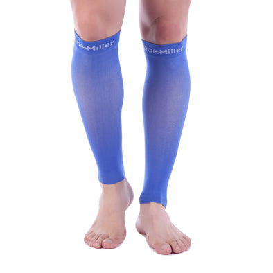 https://cdn.shopify.com/s/files/1/1512/0066/files/nursing_compression_socks_1.jpg?3733908524891758149,https://cdn.shopify.com/s/files/1/1512/0066/files/running_compression_socks_1.jpg?3733908524891758149,https://cdn.shopify.com/s/files/1/1512/0066/files/dr_motion_compression_socks_1.jpg?3733908524891758149,https://cdn.shopify.com/s/files/1/1512/0066/files/compression_socks_plus_size_1.jpg?3733908524891758149