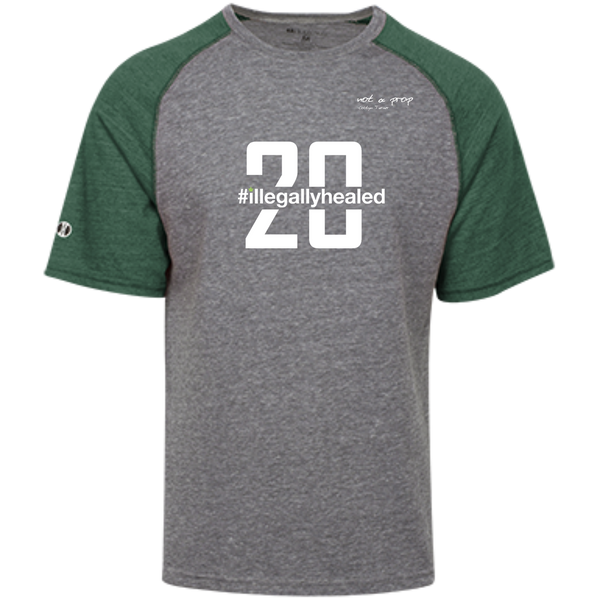 Team 2020 Short Sleeve Shirt