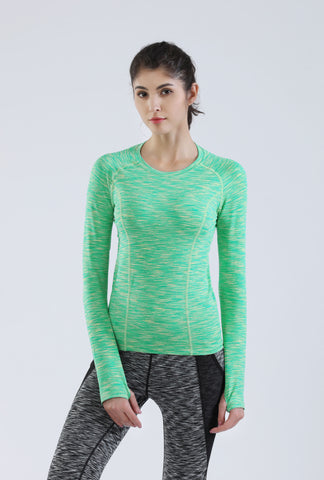 9511d734c260e NOOZ Sportswear Compression and more - Nooz Womens Dry Fit Athletic ...