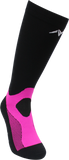 NOOZ Compression Socks 20-30 mmHg Medical Support, compression
