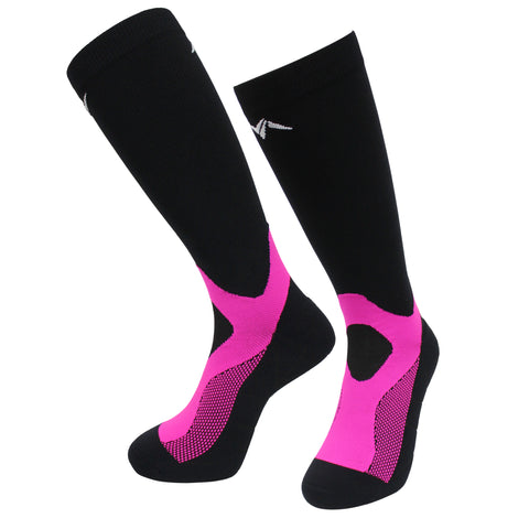 NOOZ Compression Socks 20-30 mmHg Medical Support