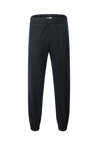 Performance Training Jogger Sweatpants Pants, compression