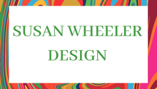 Susan Wheeler Jewelry Logo