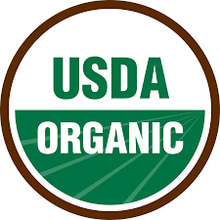 Ashwagandha Root- Certified Biodynamic and Certified Organic