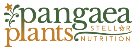 Pangaea Plants, LLC