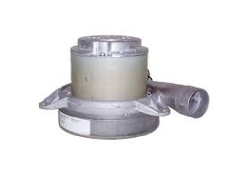 115334, 120 Volts, 2-Stage, 7.2″ DIAMETER , VACUUM MOTOR, 120 VOLTS, - VACCUM MOTOR - AMETEK LAMB - electric motors - [product_tags]- motor electric - moteur électrique - moteurs - drive - replacement - venmar - hvac - méchoui - capacitor - condensateur