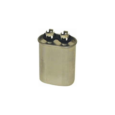 12943, Mars, Capacitor Run, 35 uF Dual Voltage, 370/440 Vac, 50/60HZ, TOCF35 - ACCESSORIES MOTORS & PARTS - MARS - electric motors - [product_tags]- motor electric - moteur électrique - moteurs - drive - replacement - venmar - hvac - méchoui - capacitor - condensateur - fan