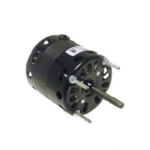 REZNOR, 148053, 1/20 HP, 3300 RPM, 115V, JE1E024N, AO SMITH, P/N 10318 - EXHAUST FANS - OMNIDRIVE - electric motors - [product_tags]- motor electric - moteur électrique - moteurs - drive - replacement - venmar - hvac - méchoui - capacitor - condensateur