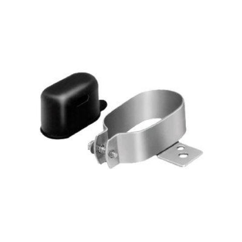 1482A, Ao Smith,Capacitor Bracket support with cover rubber protection - ACCESSORIES MOTORS & PARTS - A.O SMITH - electric motors - [product_tags]- motor electric - moteur électrique - moteurs - drive - replacement - venmar - hvac - méchoui - capacitor - condensateur