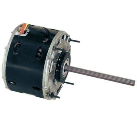 148A, CENTURY MOTOR, 1/3 HP, 1075 RPM, 115V, F48Z23A01, K55HXDEY-2698, D741 - HVAC ELECTRIC MOTOR - CENTURY - electric motors - [product_tags]- motor electric - moteur électrique - moteurs - drive - replacement - venmar - hvac - méchoui - capacitor - condensateur