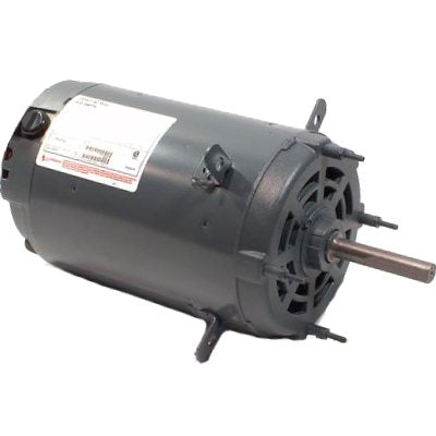 187289, 187289NP, 1089453,KEEPRITE, 1HP, 850 RPM,575V ,CENTURY, FR:56Y - HVAC ELECTRIC MOTOR - E-Motor Nations - electric motors - [product_tags]- motor electric - moteur électrique - moteurs - drive - replacement - venmar - hvac - méchoui - capacitor - condensateur