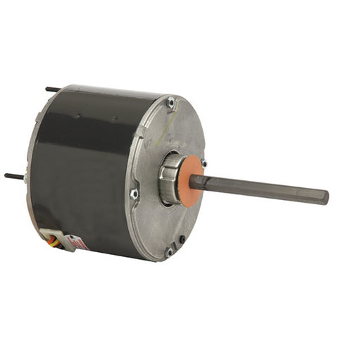 1890, US MOTOR,1/4 HP, 1625 RPM, 208-230V, FR:48,TEAO, K055TFP8715012B - CONDENSEUR FAN MOTOR - US MOTORS - electric motors - [product_tags]- motor electric - moteur électrique - moteurs - drive - replacement - venmar - hvac - méchoui - capacitor - condensateur