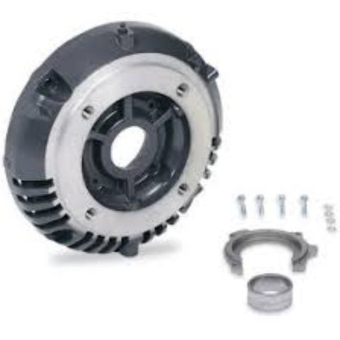 37-1304, Baldor, C-Flange kits for frame 213/5T,Cast iron, Severe duty,TEFC - ACCESSORIES MOTORS & PARTS - BALDOR - electric motors - [product_tags]- motor electric - moteur électrique - moteurs - drive - replacement - venmar - hvac - méchoui - capacitor - condensateur