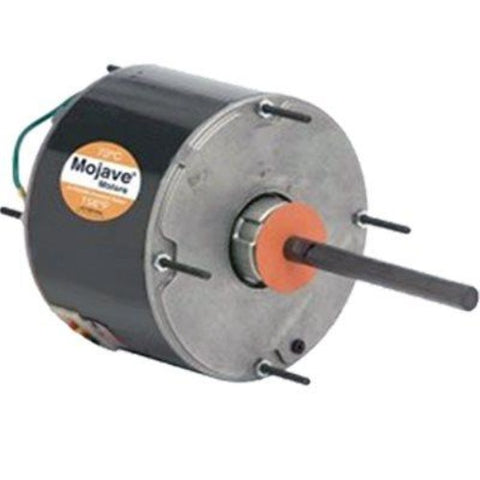 US MOTORS, 3738H, 1/2 HP , 1075 RPM, 460V, 1PH, K055WGF0947014B, 3738 FASCO - CONDENSER FAN - US MOTORS - electric motors - [product_tags]- motor electric - moteur électrique - moteurs - drive - replacement - venmar - hvac - méchoui - capacitor - condensateur