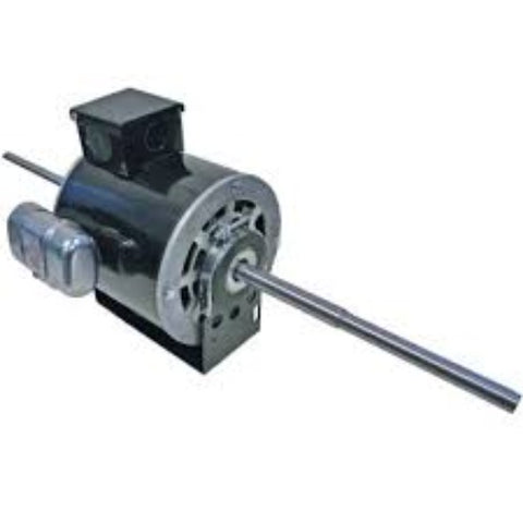 3RGBU-50-30-6V/1, ELCO, EC-FC-1893 ELCO , 1/15 HP, 115V, 1550 RPM - HVAC ELECTRIC MOTOR - ELCO MOTORS - electric motors - [product_tags]- motor electric - moteur électrique - moteurs - drive - replacement - venmar - hvac - méchoui - capacitor - condensateur