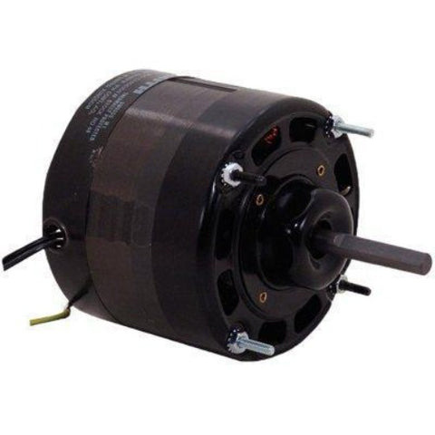 472, A.O SMITH, CENTURY, ,1/12 HP, 1550 RPM, 208-230V, ODP, - HVAC ELECTRIC MOTOR - CENTURY - electric motors - [product_tags]- motor electric - moteur électrique - moteurs - drive - replacement - venmar - hvac - méchoui - capacitor - condensateur
