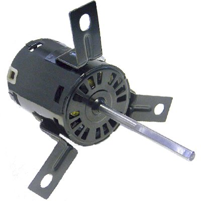 56344. 56344-0, OMNIDRIVE, PENN VENTILATOR, 7190-2899, JE2H047N, JE2H047, 2D068 - HVAC ELECTRIC MOTOR - OMNIDRIVE - electric motors - [product_tags]- motor electric - moteur électrique - moteurs - drive - replacement - venmar - hvac - méchoui - capacitor - condensateur