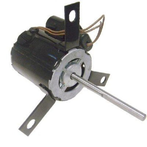 56345-0, Pent Vent, 1/25 Hp, 115V,1050 RPM, JE2H045N, 7190-2901,  Zephyr Z81S - HVAC ELECTRIC MOTOR - PENNBARRY - electric motors - [product_tags]- motor electric - moteur électrique - moteurs - drive - replacement - venmar - hvac - méchoui - capacitor - condensateur