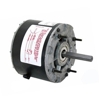 599, A.O SMITH, 1/10 HP, 1550 RPM, 115 VOLTS, F4125-482/92, SS599 OMNIDRIVE - HVAC ELECTRIC MOTOR - A.O SMITH - electric motors - [product_tags]- motor electric - moteur électrique - moteurs - drive - replacement - venmar - hvac - méchoui - capacitor - condensateur