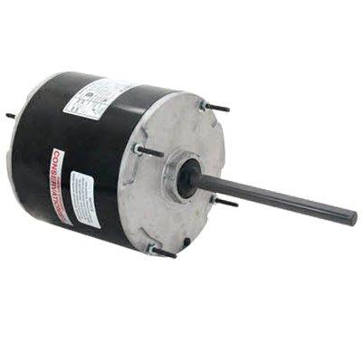 5FE1036S, 1/3 HP, 1100 RPM, 575 VOLTS, 1PH, TENV, CENTURY, FRAME 48, BALL BEARING - HVAC ELECTRIC MOTOR - CENTURY - electric motors - [product_tags]- motor electric - moteur électrique - moteurs - drive - replacement - venmar - hvac - méchoui - capacitor - condensateur