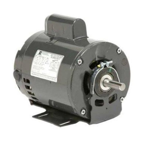 6316, US MOTORS , 1 HP-1/3HP, 1800/1200 RPM, 208-230V, FR:56, 5KCR48TN3084X, MARATHON - HVAC ELECTRIC MOTOR - US MOTORS - electric motors - [product_tags]- motor electric - moteur électrique - moteurs - drive - replacement - venmar - hvac - méchoui - capacitor - condensateur