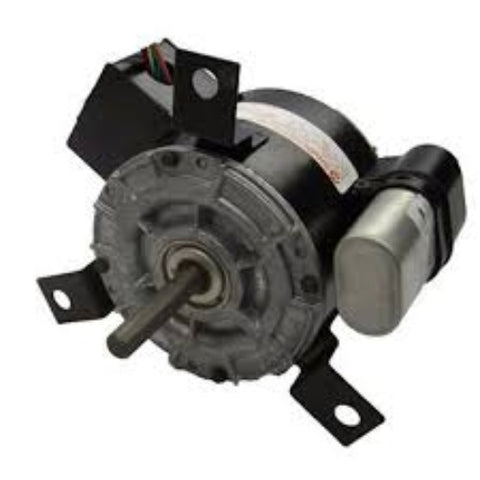 63770-0, 1/7 Hp, DE2G109N, A.O SMITH, PENN VENT, 650-1750 RPM, 115/200-240V - HVAC ELECTRIC MOTOR - CENTURY - electric motors - [product_tags]- motor electric - moteur électrique - moteurs - drive - replacement - venmar - hvac - méchoui - capacitor - condensateur