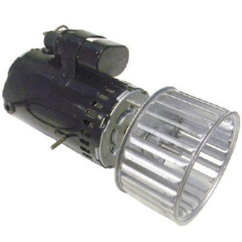 950-1021, 1/7 HP, 115V, 3300 RPM, 7162-2316, FASCO, A880-0212, 1.5A, EXHAUST FAN - EXHAUST FANS - OMNIDRIVE - electric motors - [product_tags]- motor electric - moteur électrique - moteurs - drive - replacement - venmar - hvac - méchoui - capacitor - condensateur
