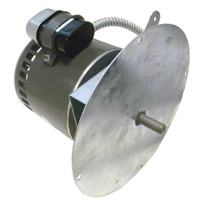 950-1022, 1/5 HP, 1700 RPM, 120V,7190-0442,71900442, A880-0215, A880-0214, DE2E189,HS-3 - HVAC ELECTRIC MOTOR - OMNIDRIVE - electric motors - [product_tags]- motor electric - moteur électrique - moteurs - drive - replacement - venmar - hvac - méchoui - capacitor - condensateur