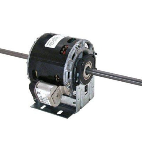 955, CENTURY, 1/6 HP, 1500 RPM, 115V, K048WGT0198013B, FR:42, 1192, US MOTORS, HVAC - HVAC ELECTRIC MOTOR - CENTURY - electric motors - [product_tags]- motor electric - moteur électrique - moteurs - drive - replacement - venmar - hvac - méchoui - capacitor - condensateur