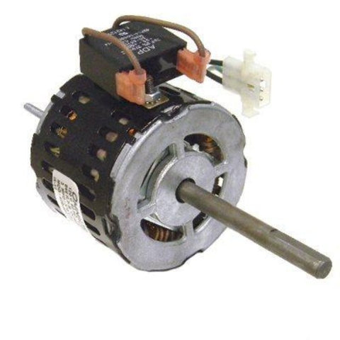 99080485, BROAN , L300, 1/20 HP, 945 RPM, 120V, HLB3, L300EX,OMNIDRIVE - CONDENSEUR FAN MOTOR - OMNIDRIVE - electric motors - [product_tags]- motor electric - moteur électrique - moteurs - drive - replacement - venmar - hvac - méchoui - capacitor - condensateur