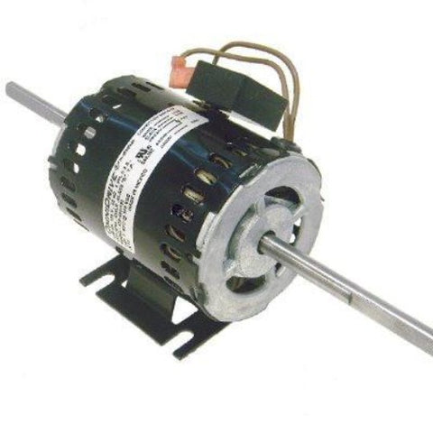 99080486, HP 1/20,  Volt120, Amps 0.90, RPM 1625, REPLACE L400-A, L400K-A, L400KL-A, L400L-A, JE2G095N, JE2G095, 1486560, AP5616612, S9908048 - HVAC ELECTRIC MOTOR - OMNIDRIVE - electric motors - [product_tags]- motor electric - moteur électrique - moteurs - drive - replacement - venmar - hvac - méchoui - capacitor - condensateur