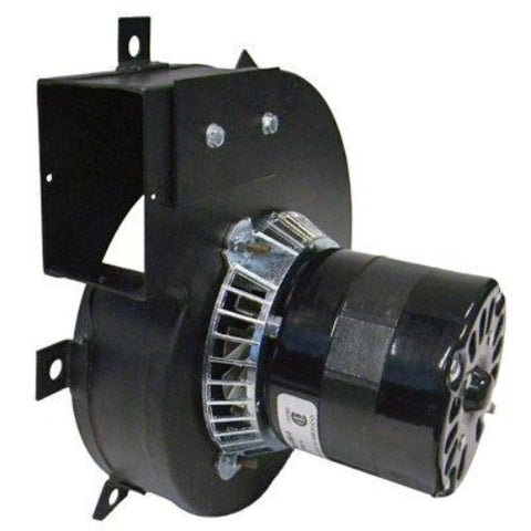 A082-0, OMNIDRIVE MOTOR, A082 FASCO,1/70 HP, 115 VOLTS,  0.95 AMPS - EXHAUST FANS - OMNIDRIVE - electric motors - [product_tags]- motor electric - moteur électrique - moteurs - drive - replacement - venmar - hvac - méchoui - capacitor - condensateur