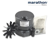 A302, Marathon, BRAKE KITS, 6 LBS/FEET, FR: 56, 208-230/460V, KIT 6BRK3 - BRAKE KITS - MARATHON - electric motors - [product_tags]- motor electric - moteur électrique - moteurs - drive - replacement - venmar - hvac - méchoui - capacitor - condensateur