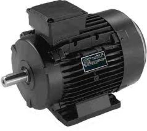 AMPH80ZAA2, Lafert, 1 Hp, 3600 Rpm, 230/460V, FR; 80L, Tefc, IJA801-2-24, IEC - METRIC MOTOR - LAFERT - electric motors - [product_tags]- motor electric - moteur électrique - moteurs - drive - replacement - venmar - hvac - méchoui - capacitor - condensateur