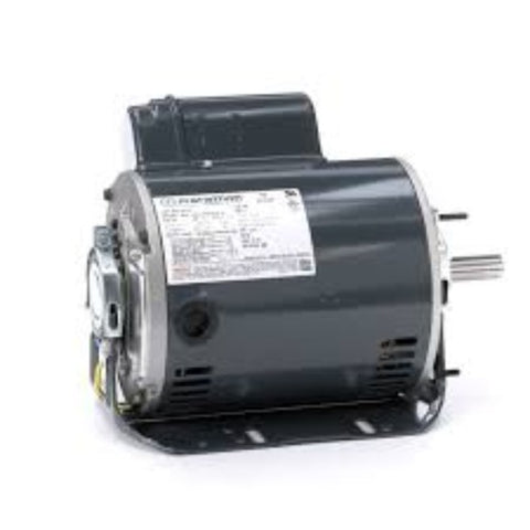 B311, Marathon, 1 Hp, 1725 Rpm, 115-208/230V, 4688, 056C17D5322,FR:56 - HVAC ELECTRIC MOTOR - MARATHON - electric motors - [product_tags]- motor electric - moteur électrique - moteurs - drive - replacement - venmar - hvac - méchoui - capacitor - condensateur