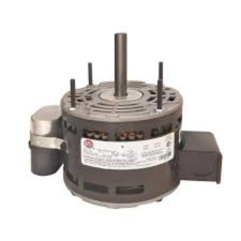 C02E2A, Loren Cook, 7108-5111, 1/20 Hp, 115V, 1550 Rpm, S02E2A, 70C15D, 70R15D, 70W15D - HVAC ELECTRIC MOTOR - US MOTORS - electric motors - [product_tags]- motor electric - moteur électrique - moteurs - drive - replacement - venmar - hvac - méchoui - capacitor - condensateur